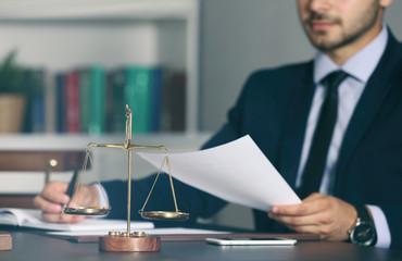 Картинки по запросу Ваша правовая защита