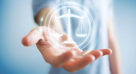юридическая консультация гагарина 13